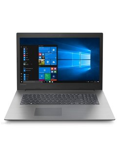 Ideap.330 17.3 / i7-8550U/ 8GB/ 256GB/ 530 2GB /W10