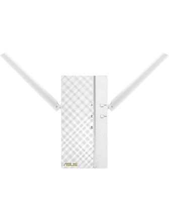 Asus ASUS RP-AC66 Dual-Band WiFi Range Extender