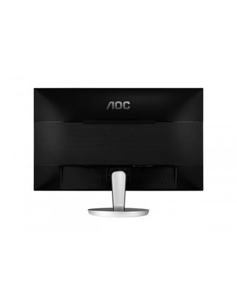 AOC Monitor  Q2778VQE 27inch / Quad HD / DP /  HDMI / DVI (refurbished)