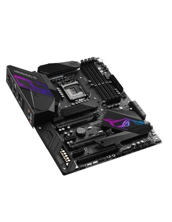 Asus MB  ROG Maximus XI Hero / 1151 8th comp / HDMI / ATX