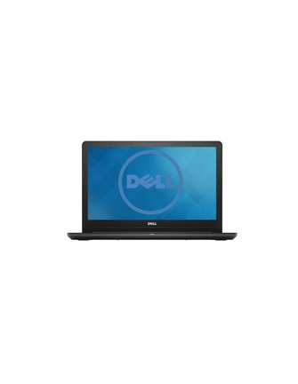 Dell 3567 15.6 F-HD / i3 6006U / 4GB / 240GB / R5 2GB / W10