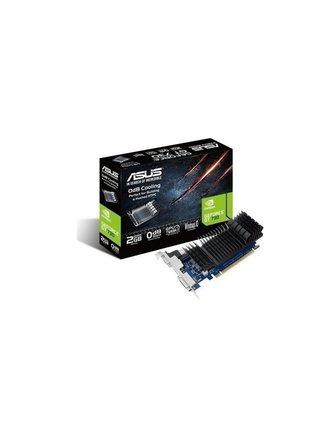 Asus VGA  GeForce 730 2GB GDDR5