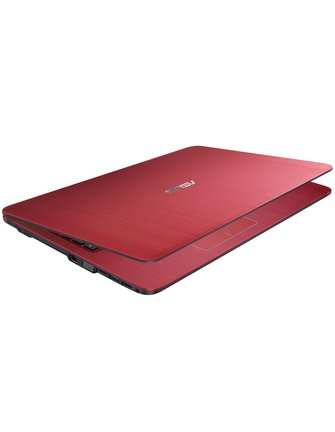 Asus ASUS R540LA RED / 15.6 / i3-5005U / 4GB / 240GB SSD / W10 (refurbished)