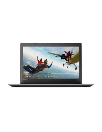 Lenovo 320-17IKBR 17.3  i7-8550U / 8GB / 256GB / MX150 / W10