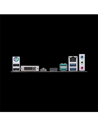 Asus MB  TUF Z370-Plus Gaming II / 8th gen comp/ HDMI/ATX
