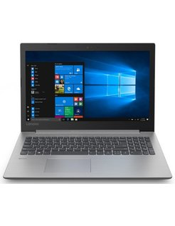 15.6 IP330 F-HD N5000 / 4GB / 128GB SSD / W10