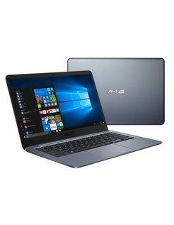 ASUS E406MA / 14.0 / N5000 / 4GB / 128GB SSD / W10 / Renew (refurbished)