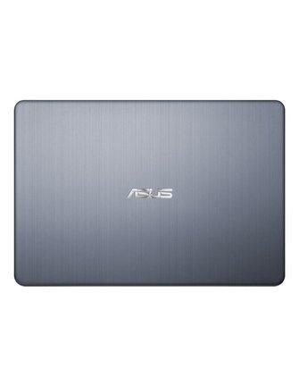 Asus ASUS E406MA 14.0/N5000 /4GB/128GB SSD/W10/Renew (refurbished)