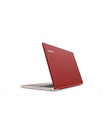 Lenovo IdeaP. 330 15.6 / i3-8130U / 4GB / 240GB SSD/ W10 RED