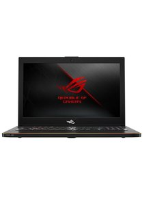 ASUS GM501 / 15.6 / i7-8750H / 16GB / 1TB+256GB / GTX1070 / W10 / Renew (refurbished)