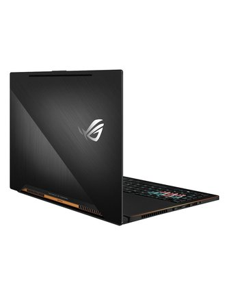 Asus ASUS GX501GI 15.6/i7-8750H/16GB/512GB SSD/W10/Renew (refurbished)