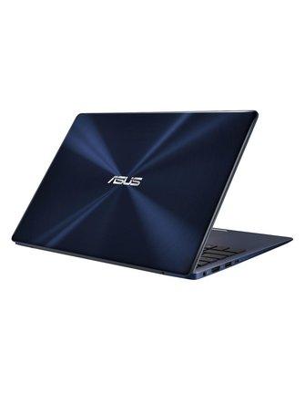 Asus ASUS UX331UN 13.3/i7-8550u/16GB/512GB SSD/W10/MX150/Renew (refurbished)