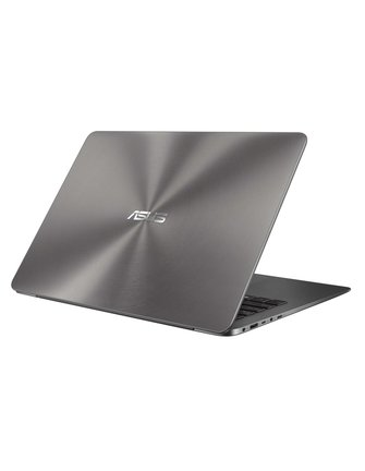 Asus ASUS UX430UA 14.0/i5-7200U/8GB/256GB SSD/W10/Renew (refurbished)