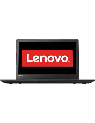 Lenovo V110 15.6 / i3-6006U / 240GB / 4GB / DVD / W10 / UK-K (refurbished)