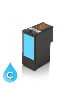 Epson GE-T0552 Cyan ink