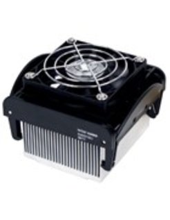 CPU COOLER P4 SOCKET 478 CMP-COOLER12