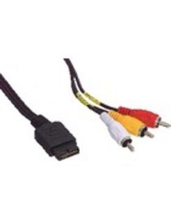 SONY PSX KABEL  CABLE-530