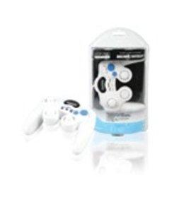 Konig analoge controller geschikt voor Wii™ en Gamecube™  GAMWII-CONTR10