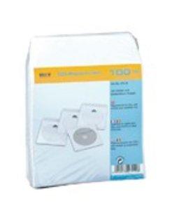 Beco 100 papieren CD sleeve BEC0404