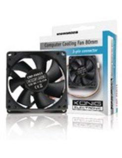 PC Ventilator 80Cm CMP-FAN23
