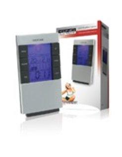 Konig LCD weerstation KN-WS101