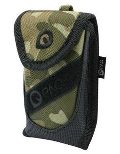 PuQ Multi Purpose Bag AP-20301 Leger