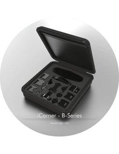 gTool B Series All-In-One Repair Set - GB1100