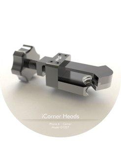 gTool iCorner iPhone 6 Tool - G1227