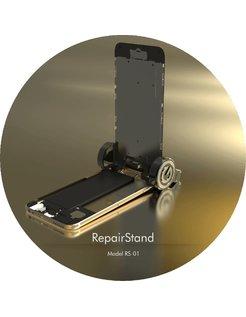 gTool Montageständer für iPhone iPhone 5,6,7 oder PLUS - RS-01 - RS-02