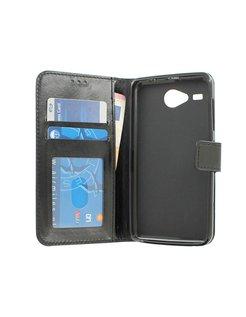 Wallet Book Case Hoesje voor Acer Liquid Z520