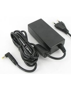 LCD Monitor AC Adapter voor Acer AL1714, AL1721, AL1751As