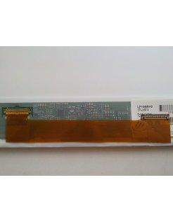 Verloopkabel 40-pin voor 17.3i LED Scherm [NBT-PA-LED40-173]