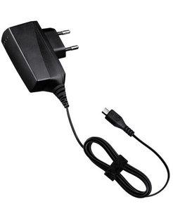 Nokia Compact Lader - Micro USB [AC-6E]