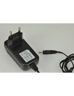 Solid Brand new adapter for Yarvik, POV, Flytouch Tablet PC 5V 2A 2.5*0.8mm [500200TAB2508]