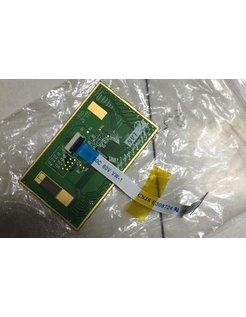 LogiLink Verstelbare autohouder voor Tab/iPad / GPS / 7.7i tot 10.1i AA0030 [MID-HI-SA001]