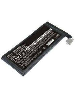 Blu-Basic GSM Accu voor Apple iPhone 4 BGS010079 P0031259