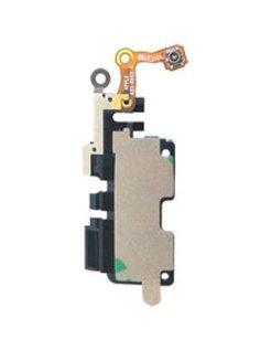 Apple iPhone 3g, 3gs Wifi Antenna Flex P0059826