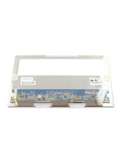 OEM Laptop LCD scherm 10,2 inch WSVGA 1024x600 Matte CLAA102NA1BCN P0078914