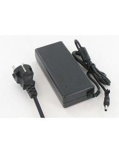Blu-Basic Compatible AC Adapter 18.5V 90 W (4.8mm x 1.7mm) P0079049