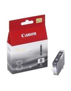 Canon CLI-8 Zwart (Origineel)