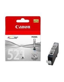 Canon CLI-521 ink cartridge grey 2937B001