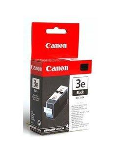 Canon BCI-3E Zwart (Origineel)