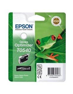 Epson T054040 Gloss Optimizer EPS1170