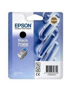 Epson T066140 BK C48