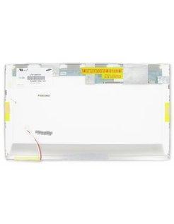LCD Scherm 15.6inch 1366x768 WXGAHD Glossy Wide