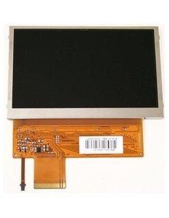 LCD Scherm Sony PSP1000 P0005852