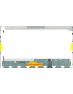 Laptop LCD Scherm 17,3 inch P0014300 1600x900 WXGA++ Glossy Wide(LED)