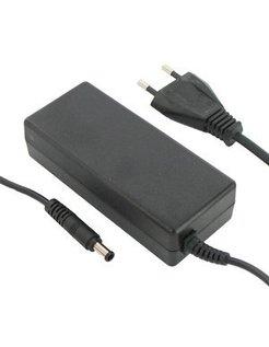 Laptop AC Adapter 60W