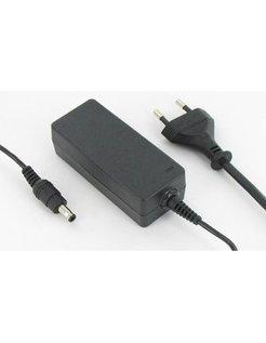 Netbook AC Adapter 40W voor Samsung NC10/N150/N210