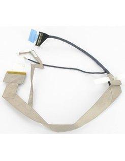 LCD kabel + webcam aansluiting voor Acer Aspire 9410